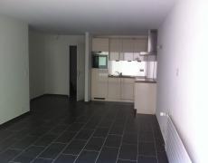 Rénovation d'un appartement à Loèche-les-Bains