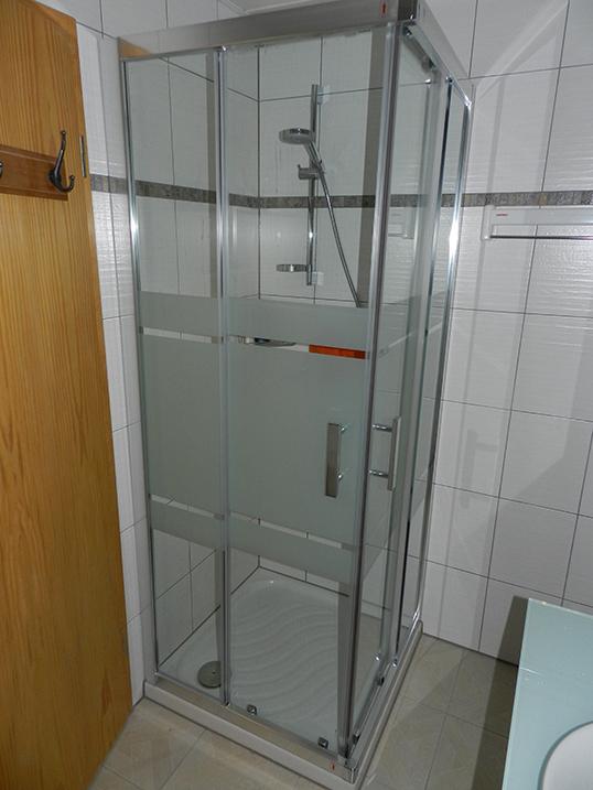 r novation d une salle de bain crans montana revey s rl r novation g n rale sierre. Black Bedroom Furniture Sets. Home Design Ideas