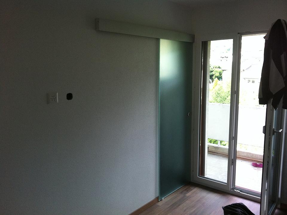 revey.ch/wp-content/uploads/renovation-salledebains-sierre-2-02.jpg